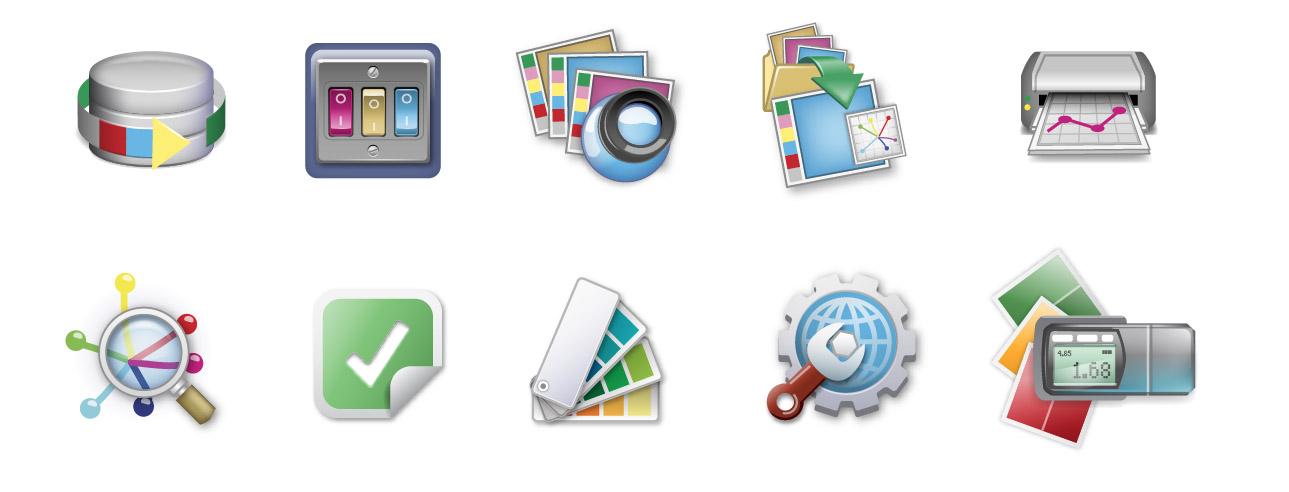 Icons-SpotOn