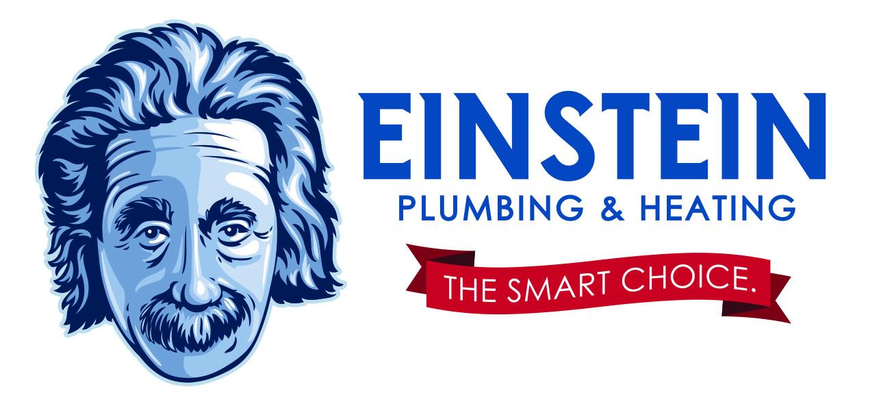 Einstein Logo-1a