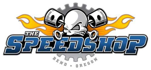 hirez-speedshop